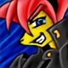 IvanksMW's avatar