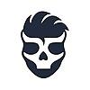 IvanLost's avatar
