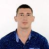 IvanLukianov's avatar