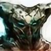 IvanMina's avatar