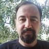 Ivanmladenovi's avatar