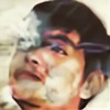 IvanMoksi's avatar