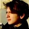 IvanMoskalev's avatar