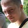 IvanMukanov's avatar