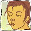 ivann-art's avatar