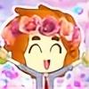 ivannat's avatar