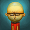 IvanNikulin's avatar