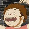 Ivanobich's avatar