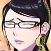 Ivanoffster's avatar