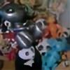 Ivanokusiboy's avatar