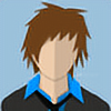 IvanoMatt147's avatar