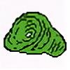 ivanoung's avatar