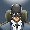 ivanovich3721's avatar