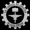 IvanPaduano's avatar