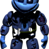 ivanpascua14's avatar