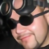 IvanRami's avatar