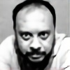 ivanraposo's avatar