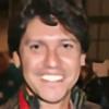 IvanReisDC's avatar