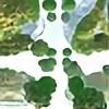 ivanreza11's avatar