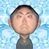 IvanRostoff's avatar