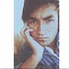 IvanSanchez's avatar
