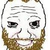 IvanSeledkin's avatar