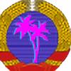 IvanSeVeR's avatar