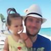 IvanSevic's avatar