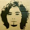 ivanshark's avatar