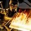 IvanSV's avatar