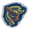 IvantheBrony's avatar