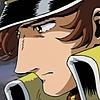 ivantheflofes's avatar