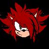 ivanthunder12's avatar