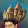 Ivanuss's avatar