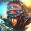 Ivanuvo's avatar