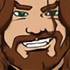 IvanValladares's avatar