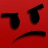 IvanWu's avatar