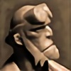 Ivar-L's avatar