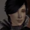 Ivaristal's avatar