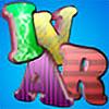 ivarman2's avatar