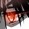 Ivarrah's avatar