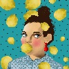 ivart94's avatar