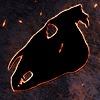 Ivathryon-Admin's avatar