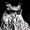 ivchoBG's avatar