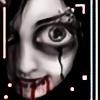 IvCHoy's avatar