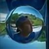 Ivco117's avatar