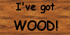 ive-got-wood's avatar