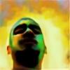 IveBeenShot's avatar