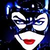 IveGotTalent's avatar