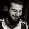 ivehult's avatar